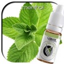 Menthol 10ml - German e-liquid - Valeo